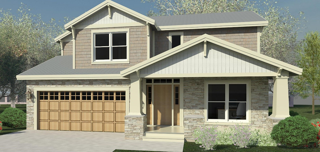 images/plans/the_brentwood/TheBrentwood_1050.jpg